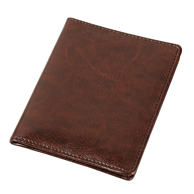 CLASSIC card and document case