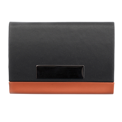 COMELY business card case