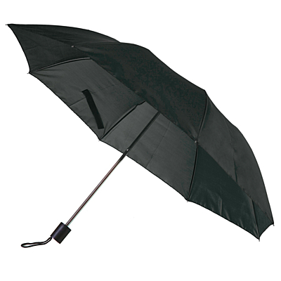 USTER folding umbrella