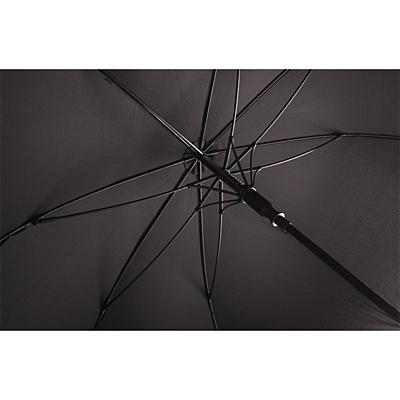 LAUSANNE automatic umbrella