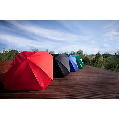 LUGANO automatic umbrella