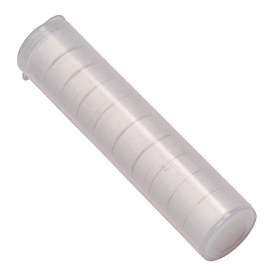 MAGICO compressed towel set, white