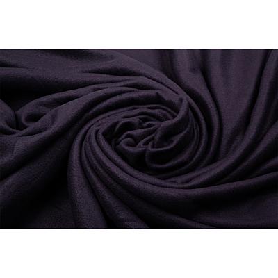 COOKOUT fleece blanket