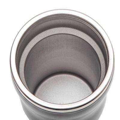 SKIEN thermo mug 350 ml
