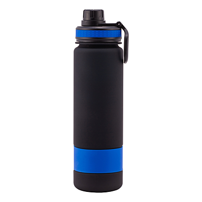 FACILE sports bottle 900 ml