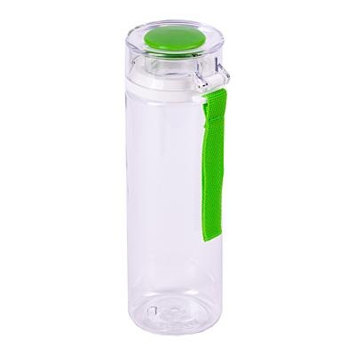 FEELAWESOME water bottle 650 ml