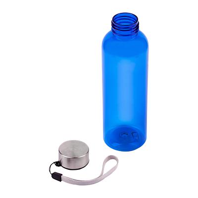 MINDBLOWER water bottle 550 ml