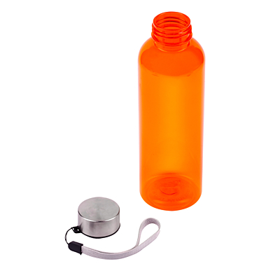 MINDBLOWER water bottle 550 ml