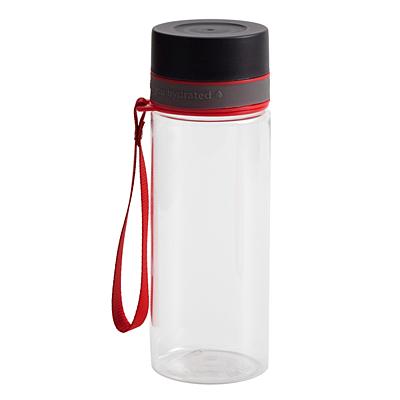 AUSTERO sports bottle 630 ml
