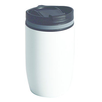 SYRACUSE thermo mug 330 ml