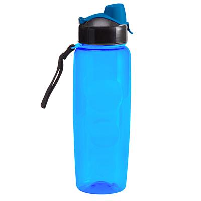 JOLLY sports bottle 700 ml