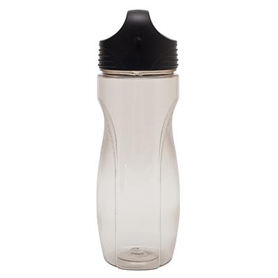 CONVY sports bottle 750 ml