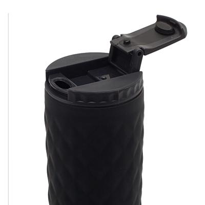 TALLIN thermo mug 450 ml