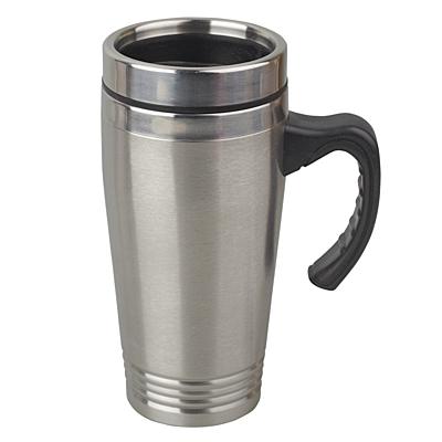 VANCOUVER thermo mug 380 ml