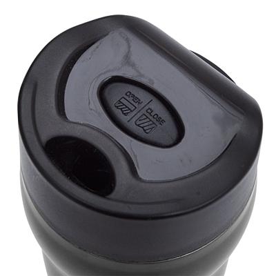 EDMONTON thermo mug 270 ml
