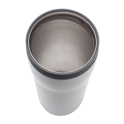 WINNIPEG thermo mug 350 ml