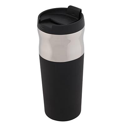 OTTAWA thermo mug 450 ml