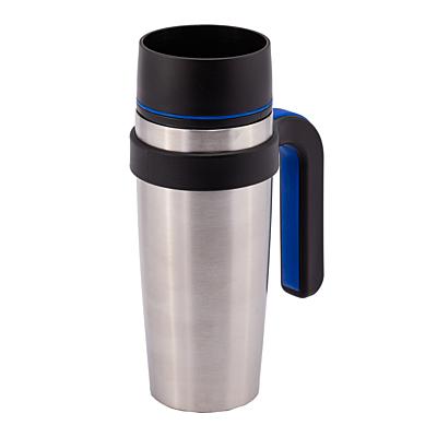 DENALI thermo mug with handle 300 ml