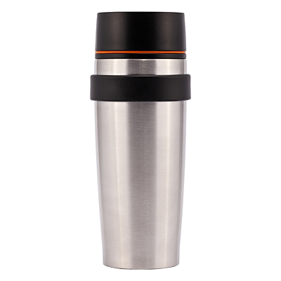 DENALI thermo mug with handle 300 ml