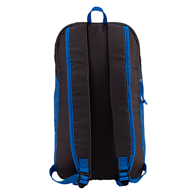 VALDEZ backpack