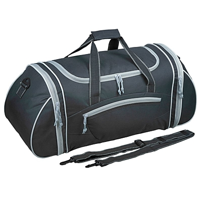 PRESCOTT travel bag