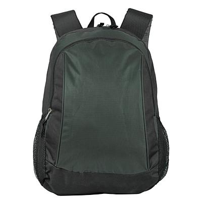 DULUTH backpack