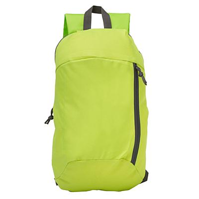 MODESTO backpack