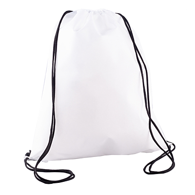 NEW WAY drawstring backpack