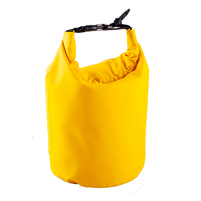 DRY INSIDE waterproof bag