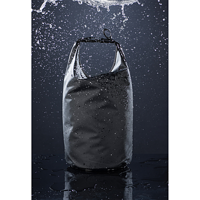 DRY INSIDE XL waterproof bag