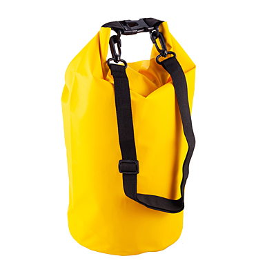 DRY INSIDE XL waterproof bag
