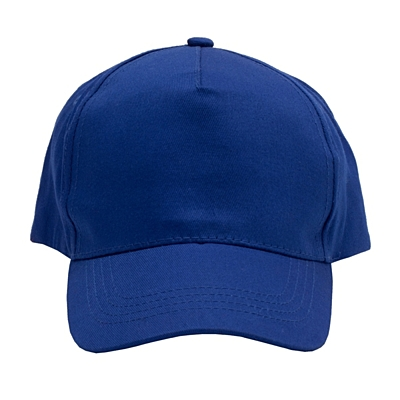 DAILY child hat
