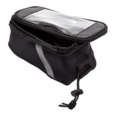 BIKEYSMART bike bag