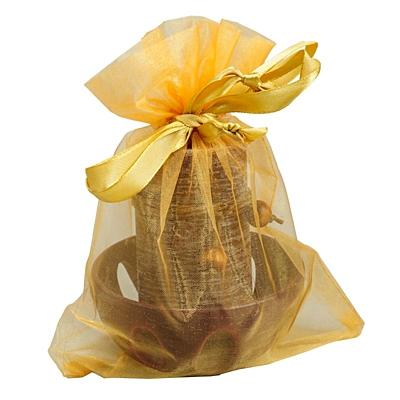 GIFT XS gift bag