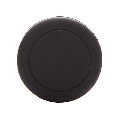 CELLFIRM phone holder,  black