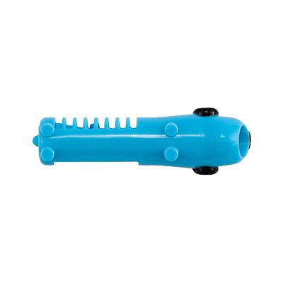 DOGGIE sharpener,  blue