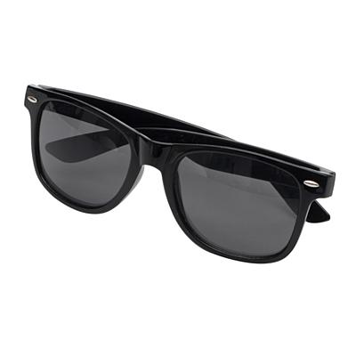 BEACHWISE sunglasses