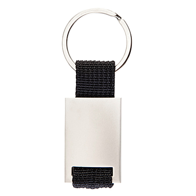 COURTLY key ring