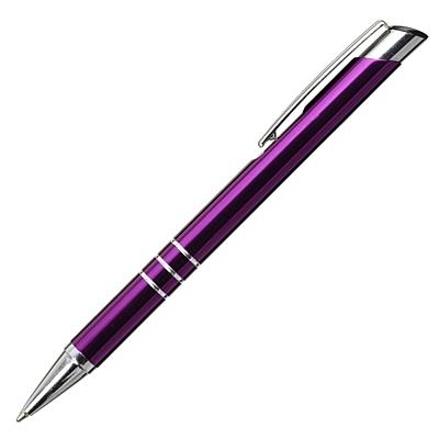 LINDO ballpoint pen