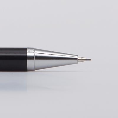 LINDO PENCIL mechanical pencil