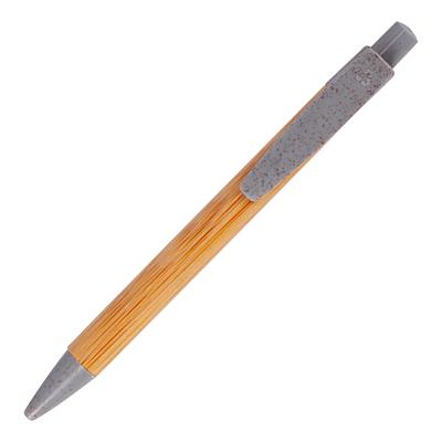EVORA ballpoint pen