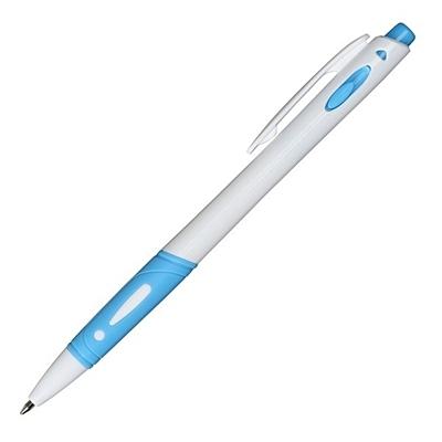 RUBIO ballpoint pen