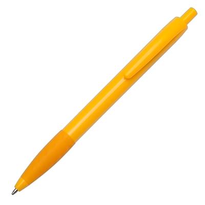 BLITZ ballpoint pen