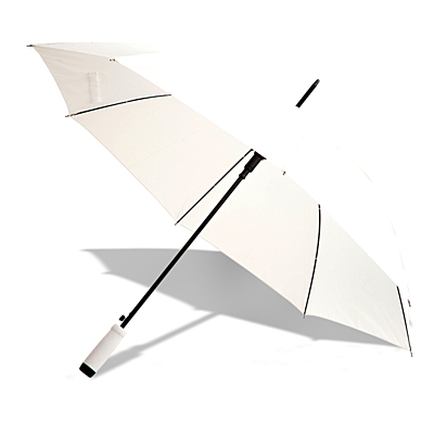 WINTERTHUR automatic umbrella