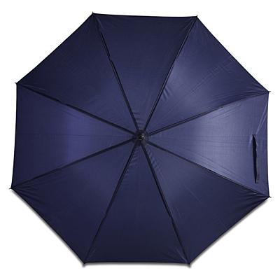 WINTERTHUR automatic umbrella