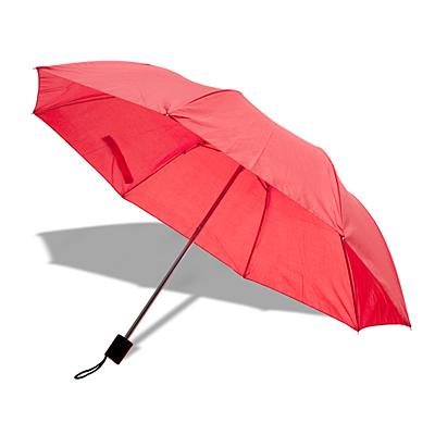 USTER folding umbrella