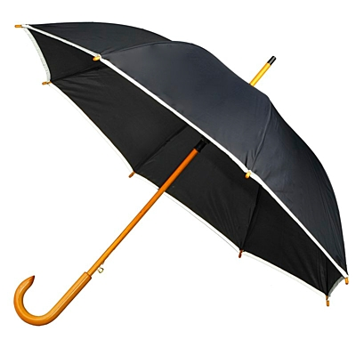 SION automatic umbrella