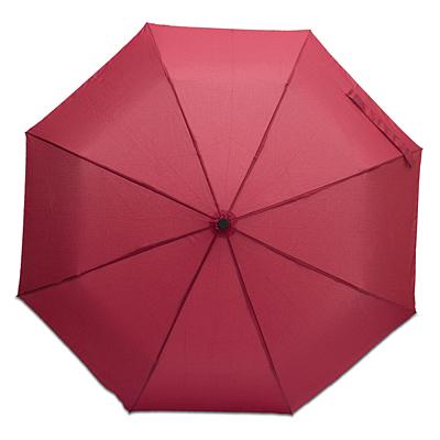TICINO folding umbrella