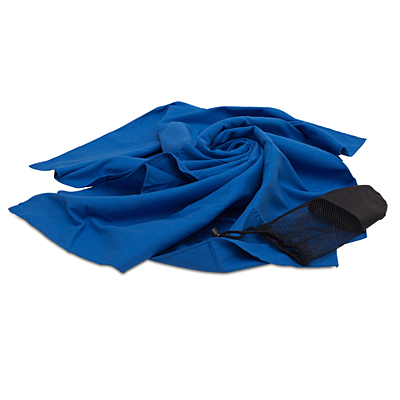 SPARKY towel for sport