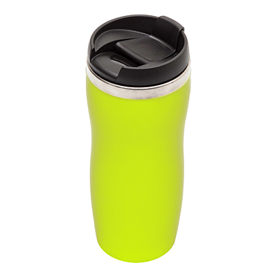 SKIEN thermo mug 350 ml